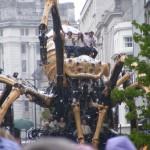Spider 10