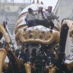 Spider 15