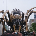 Spider 20