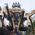 Spider 24