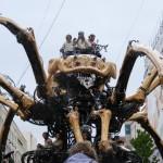 Spider 37