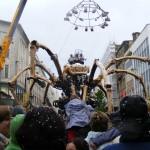 Spider 39